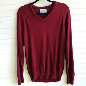 Vintage Christian Dior Sweater Size M